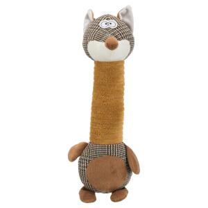 Игрушка для собак Trixie, размер 38см.
