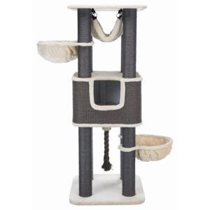 Домик для кошки Trixie Humberto, размер 174см.