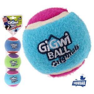 Игрушка для собак GiGwi 75337