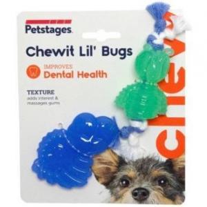 Игрушка для собак Petstages Mini