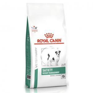 Корм для собак Royal Canin Satiety Small Dog SSD30, 3 кг