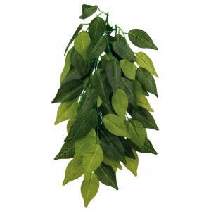 Растение для террариумов Trixie Ficus L, размер 20×50см.