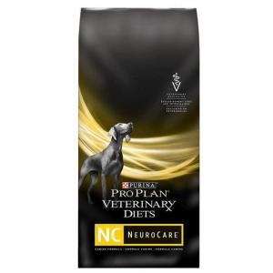Корм для собак Purina Pro Plan Veterinary Diets NC, 3 кг, курица