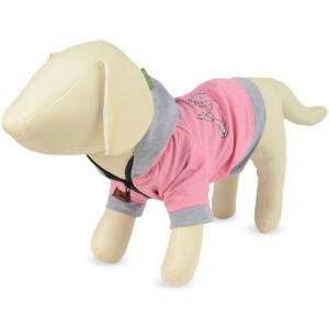 Костюм  для собак Triol FFA108