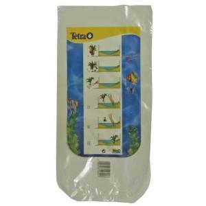 Пакет для растений Tetra , размер 22.5х46см.