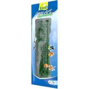 Искусственное растение для аквариума Tetra  Plantastics