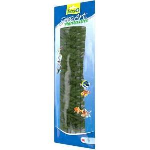 Искусственное растение для аквариума Tetra  Plantastics, размер 46см.
