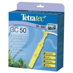 Грунтоочиститель для аквариумов Tetra  GC 50, 506 г