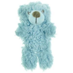 Игрушка для собак Aromadog S, размер 6см., голубой