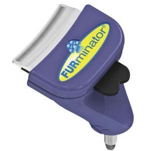 Насадка для фурминатора Furminator FURFLEX Small S