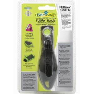 Ручка для насадок Furminator FURFLEX