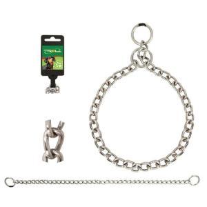 Ошейник для собак Triol SHO1612 S, размер 0.16х31см.