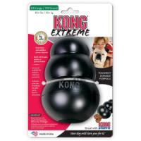 Фотография товара Игрушка для собак Kong Extreme XXL