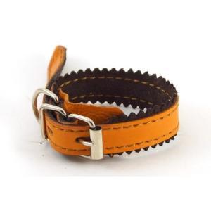 Ошейник для собак Зоомастер, размер 30, размер 1.5х30см., цвета в ассортименте