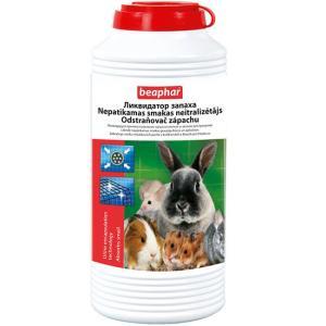 Ликвидатор запаха для грызунов Beaphar