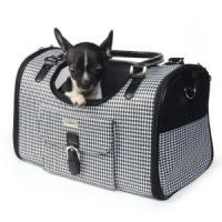 Фотография товара Сумка-переноска для собак и кошек Triol