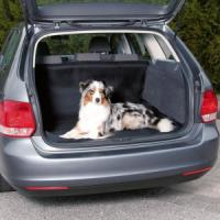 Фотография товара Подстилка для собак Trixie, размер 120х150см.