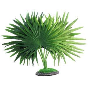 Растение для террариума Repti-Zoo