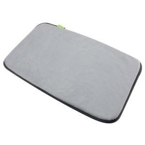 Лежак для переноски Triol FS-03, размер 3, размер 53х30см.
