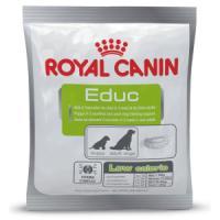 Фотография товара Лакомство для собак Royal Canin Educ, 50 г