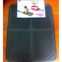 Фотография товара Коврик для кошачьего туалета Georplast Aladdin, размер 41.5х32см., цвета в ассортименте