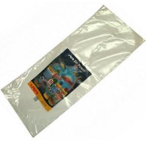 Пакеты для перевозки рыб Sera, размер 57x25см., 50шт