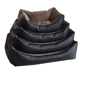 Лежак для собак и кошек Fauna International Manhatten M, размер 50х40см.