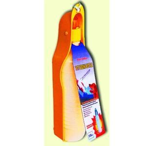 Поилка для собак Triol P545, цвета в ассортименте