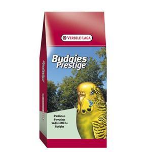 Корм для попугаев Prestige, 20 кг