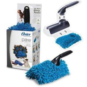 Щетка для мытья лап собак Oster GmbH