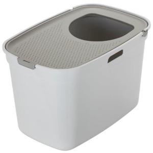 Туалет для кошек Moderna Top Cat, размер 59x39x38см.