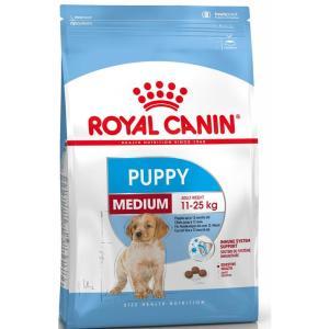 Корм для щенков Royal Canin, 3 кг
