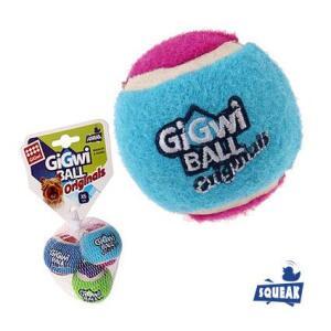 Игрушка для собак GiGwi 75340