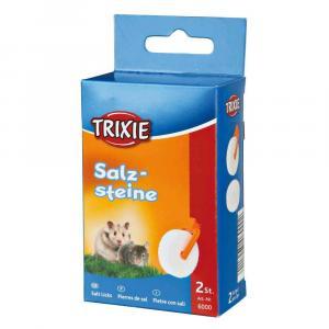 Соль-лизунец для хомяков Trixie