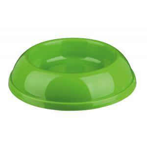 Миска для собак и кошек Trixie Plastic Bowl, размер 12см., цвета в ассортименте