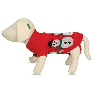 Свитер для собак Triol FFS015