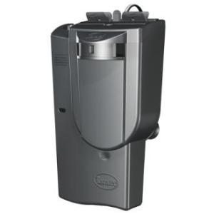 Внутренний фильтр для аквариумов Tetra  EasyCrystal