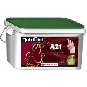 Корм для птенцов Versele-Laga NutriBird, 3.1 кг