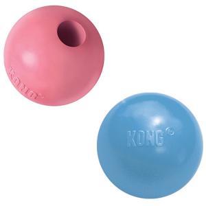 Игрушка для щенков Kong Puppy, размер 6см., цвета в ассортименте