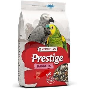 Корм для попугаев Versele-Laga Prestige Parrots, 1 кг