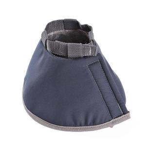 Защитный воротник для собак и кошек Osso Fashion XS