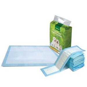 Пеленки для собак и кошек Triol DP07, размер 50х40см., 24 шт.
