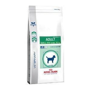 Корм для собак Royal Canin Neutered Adult Small Dog, 3.5 кг