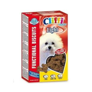 Лакомство для собак Cliffi Light, 300 г
