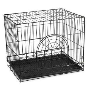 Клетка для собак Triol
