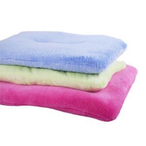 Лежак для собак и кошек Osso Fashion L, цвета в ассортименте
