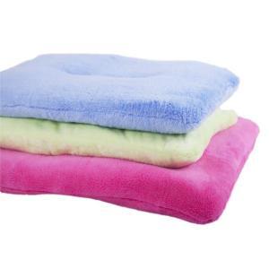 Лежак для собак и кошек Osso Fashion M