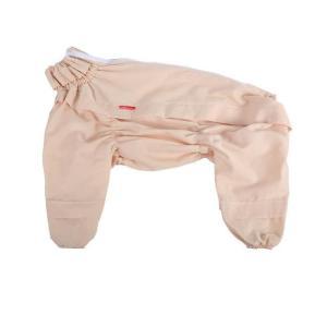 Комбинезон для собак Osso Fashion Анти Клещ, размер 35, цвета в ассортименте