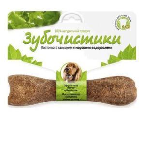 Лакомство для собак Деревенские лакомства