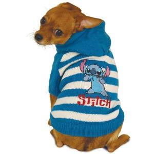 Свитер для собак Triol Stitch S